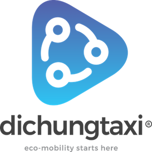 Ho Chi Minh one day tour with Dichungtaxi