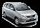 taxi-mien-tay-tan-son-nhat-12