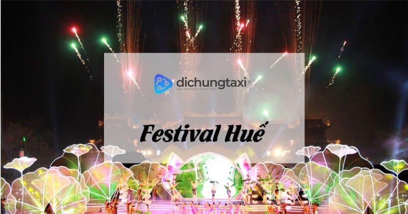 30-4-1-5-festival-hue