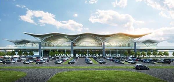 xe-dua-don-san-bay-Cam-Ranh-Nha-Trang
