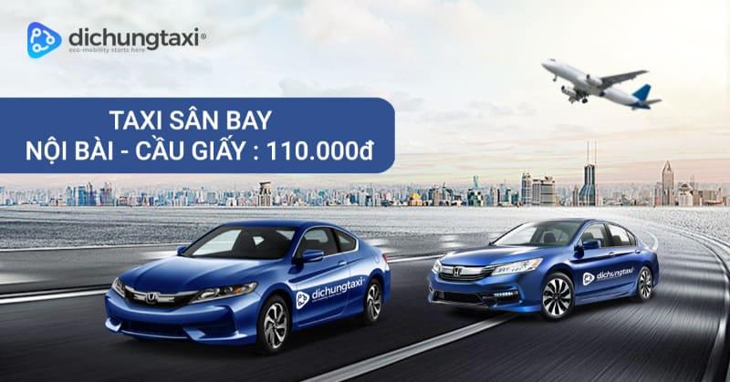 taxi-noi-bai-cau-giau-chi-tu-100000-dong