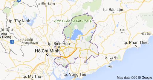 Bien-Hoa-Tan-Son-Nhat