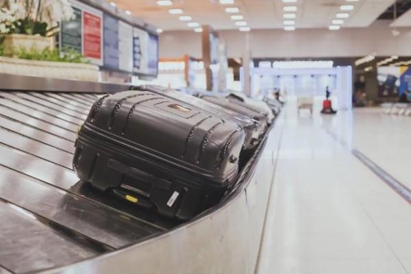 Thất lạc hành lý