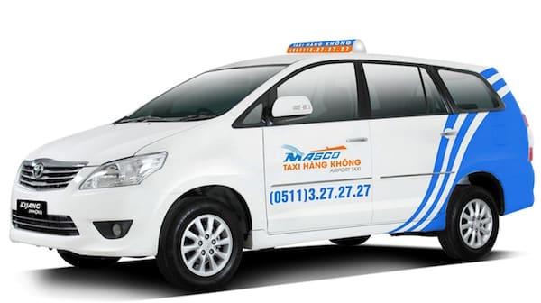 taxi-mien-tay-tan-son-nhat-8