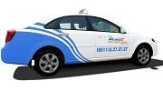 taxi-mien-tay-tan-son-nhat-11