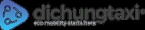 Dichungtaxi Logo