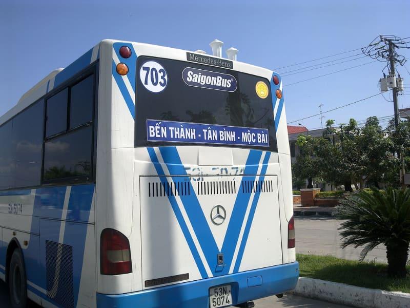 Bus No.70-3