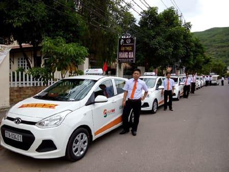 sun-taxi-binh-dinh