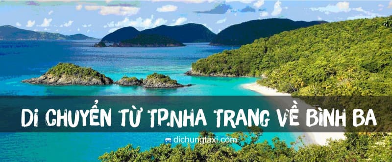 tu-Cam_ranh-Nha-Trang-Binh_Ba