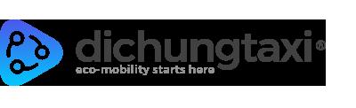 Dichungtaxi.com logo